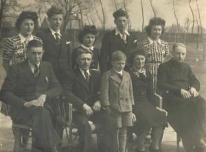 Degrysefamilie1