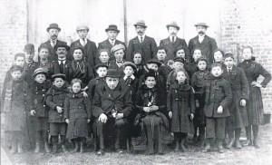 Degrysefamilie2 - kopie