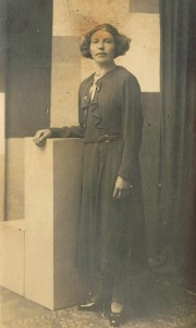 Dekeyser Martha