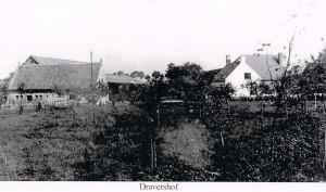 Dravershof(6-4-2005)