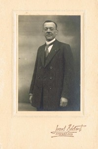 Dumon Henri1