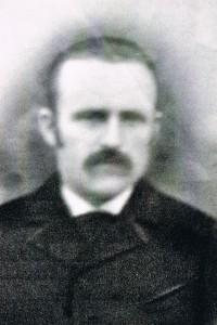 Van Moortel Eduard3