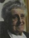 Zr Marguerite