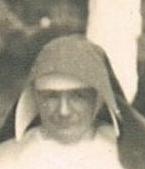 Zr Marguerite1