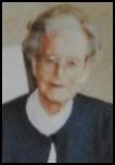 Zr Olga