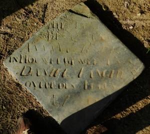 grafsteen2