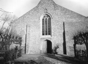 Kerkbuiten2
