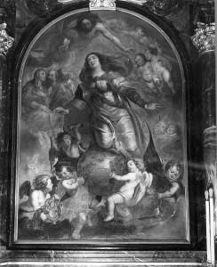 Tenhemelopneming Maria